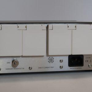 DCT 90
